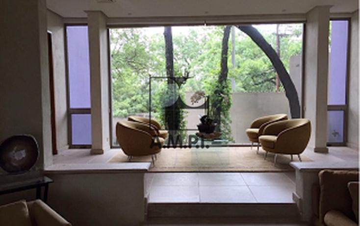 Foto de casa en venta en  , del valle, san pedro garza garcía, nuevo león, 1480749 No. 06