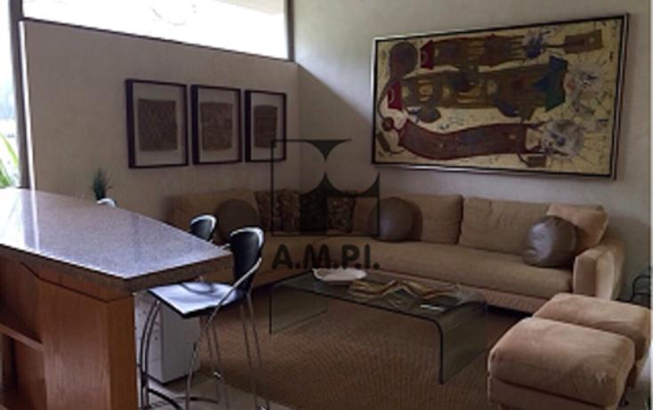 Foto de casa en venta en  , del valle, san pedro garza garcía, nuevo león, 1480749 No. 07