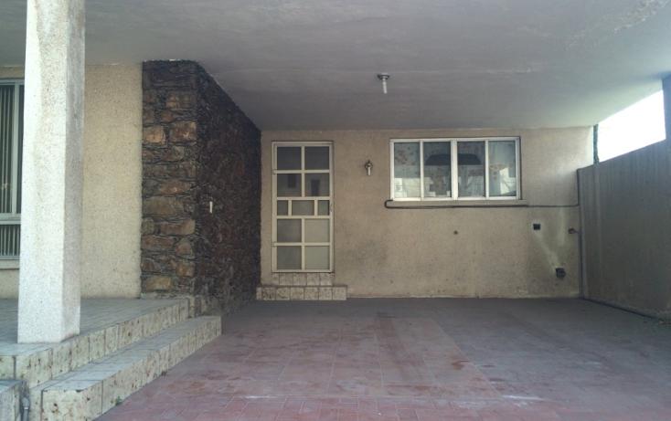 Foto de casa en venta en  , del valle, san pedro garza garcía, nuevo león, 1558626 No. 02