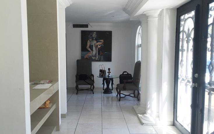 Foto de casa en venta en  , del valle, san pedro garza garcía, nuevo león, 1626323 No. 04