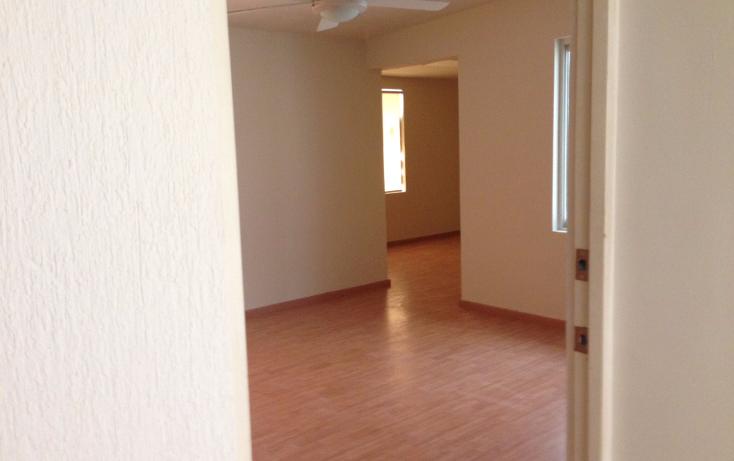 Foto de oficina en renta en  , del valle, san pedro garza garc?a, nuevo le?n, 1645438 No. 04