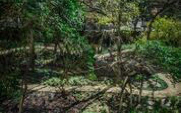 Foto de departamento en renta en, del valle, san pedro garza garcía, nuevo león, 1653701 no 06
