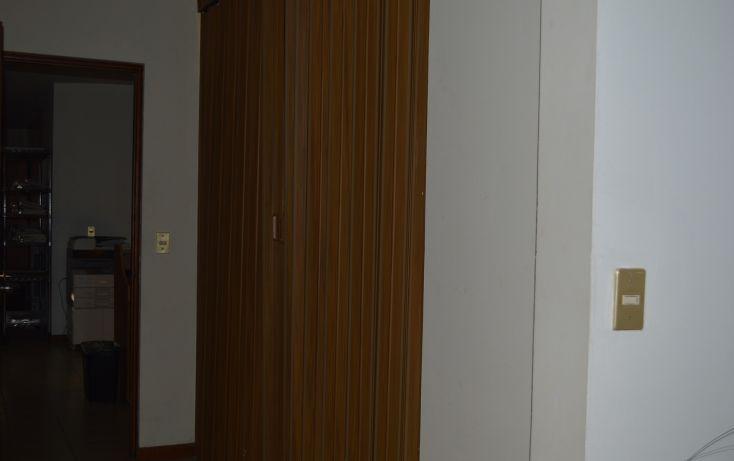 Foto de departamento en renta en, del valle, san pedro garza garcía, nuevo león, 1653817 no 03
