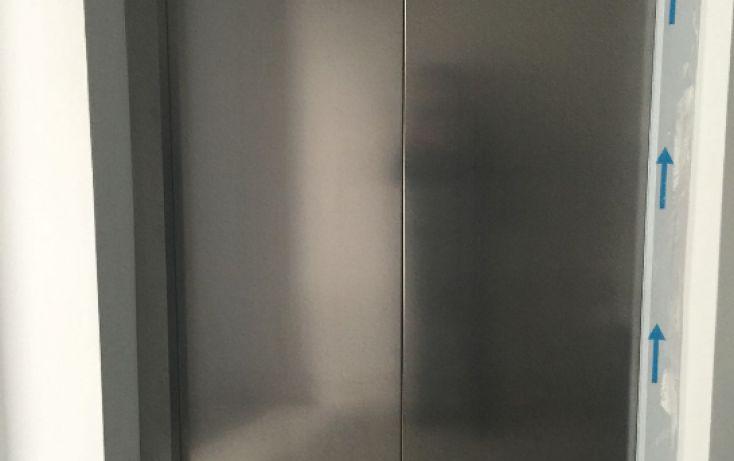 Foto de departamento en venta en, del valle, san pedro garza garcía, nuevo león, 1673914 no 08