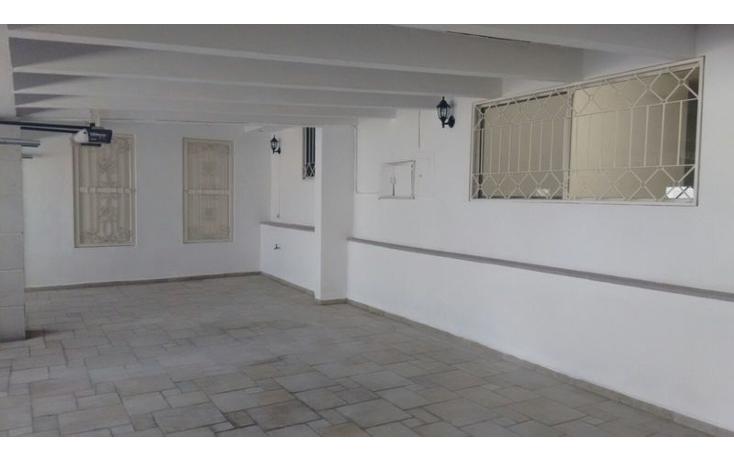 Foto de casa en renta en  , del valle, san pedro garza garc?a, nuevo le?n, 1684459 No. 12