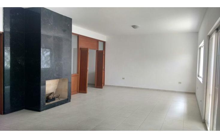 Foto de casa en renta en  , del valle, san pedro garza garc?a, nuevo le?n, 1684459 No. 13