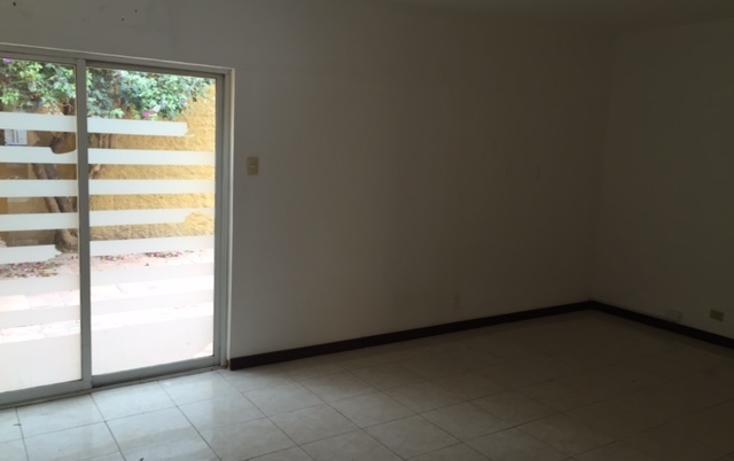 Foto de casa en renta en  , del valle, san pedro garza garcía, nuevo león, 1684465 No. 02