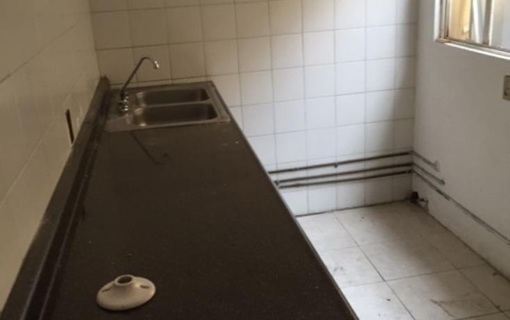 Foto de casa en renta en  , del valle, san pedro garza garcía, nuevo león, 1684465 No. 07