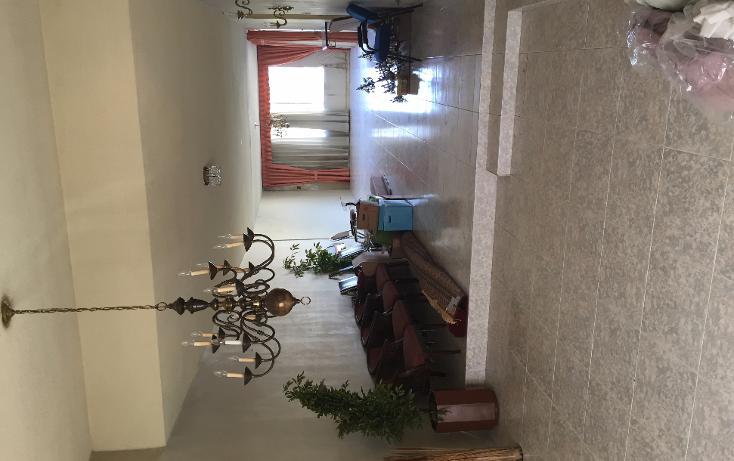 Foto de casa en venta en  , del valle, san pedro garza garcía, nuevo león, 1690824 No. 03