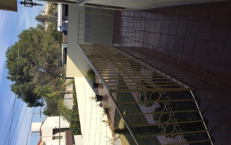Foto de casa en venta en  , del valle, san pedro garza garcía, nuevo león, 1690824 No. 04