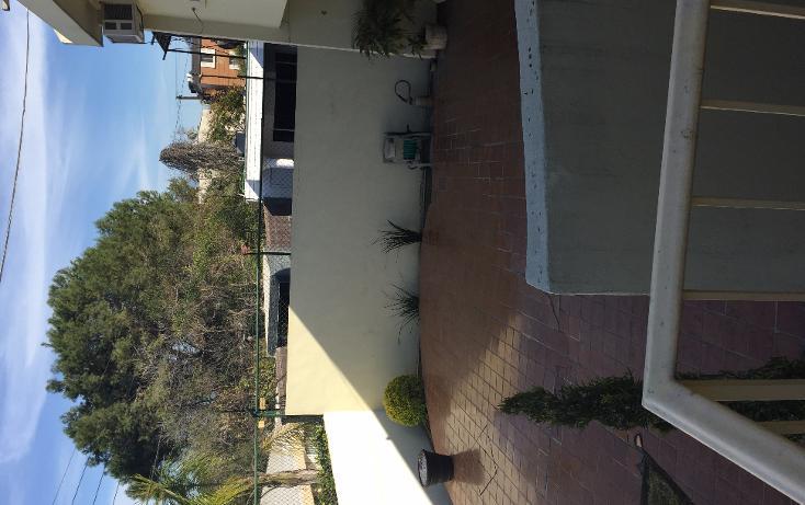 Foto de casa en venta en  , del valle, san pedro garza garcía, nuevo león, 1690824 No. 05