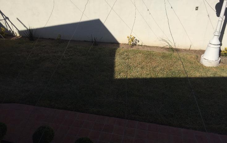 Foto de casa en venta en, del valle, san pedro garza garcía, nuevo león, 1690824 no 06