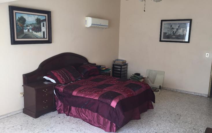 Foto de casa en venta en  , del valle, san pedro garza garcía, nuevo león, 1690824 No. 13
