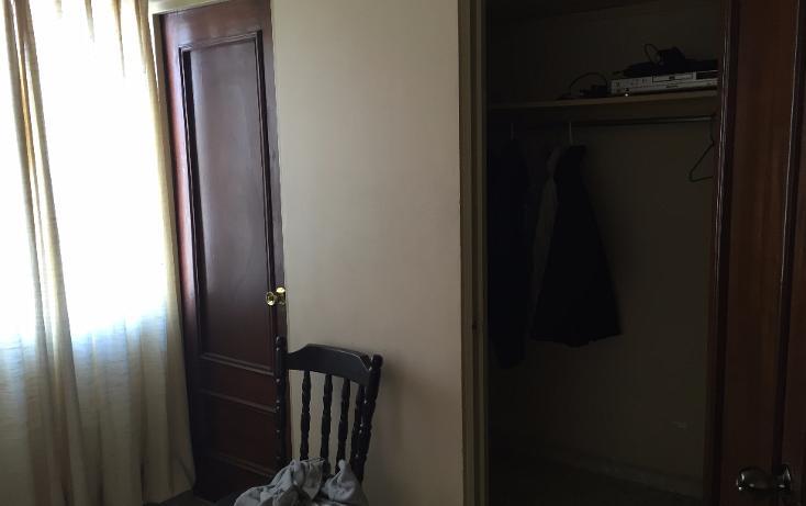 Foto de casa en venta en  , del valle, san pedro garza garcía, nuevo león, 1690824 No. 24