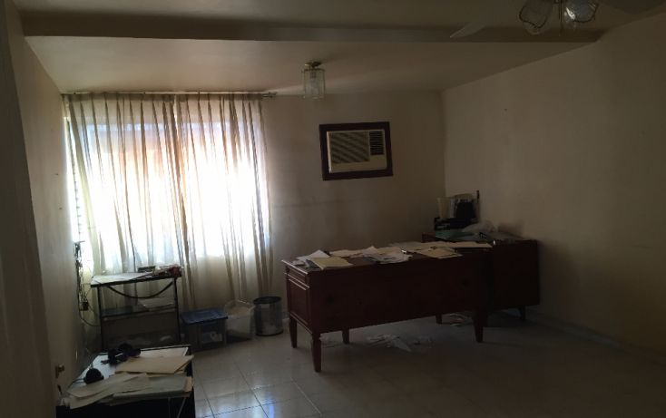 Foto de casa en venta en, del valle, san pedro garza garcía, nuevo león, 1690824 no 27