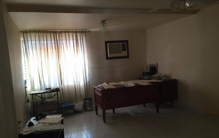 Foto de casa en venta en  , del valle, san pedro garza garcía, nuevo león, 1690824 No. 27