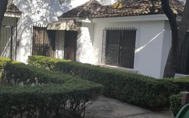 Foto de casa en venta en, del valle, san pedro garza garcía, nuevo león, 1691644 no 02