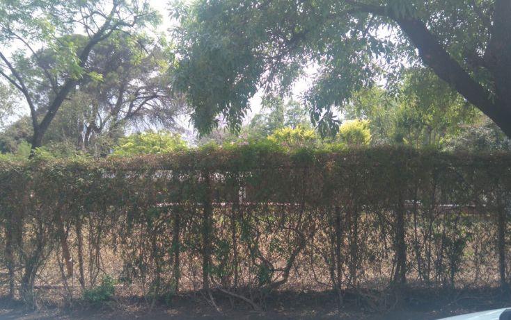 Foto de terreno habitacional en venta en, del valle, san pedro garza garcía, nuevo león, 1754259 no 02