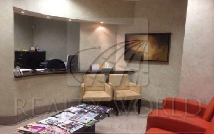 Foto de oficina en renta en, del valle, san pedro garza garcía, nuevo león, 1756486 no 04