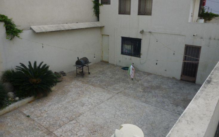 Foto de casa en venta en, del valle, san pedro garza garcía, nuevo león, 1771524 no 02
