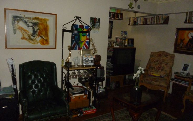 Foto de casa en venta en, del valle, san pedro garza garcía, nuevo león, 1771524 no 03