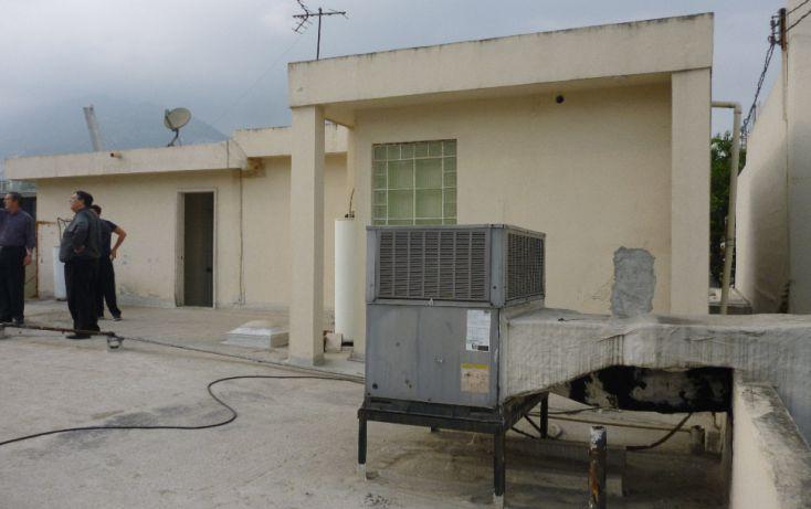 Foto de casa en venta en, del valle, san pedro garza garcía, nuevo león, 1771524 no 06