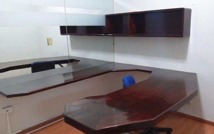 Foto de oficina en renta en, del valle, san pedro garza garcía, nuevo león, 1771812 no 01