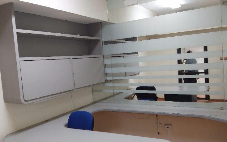 Foto de oficina en renta en, del valle, san pedro garza garcía, nuevo león, 1771812 no 03