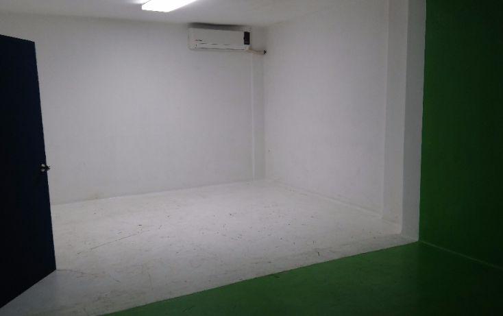 Foto de oficina en renta en, del valle, san pedro garza garcía, nuevo león, 1771812 no 11