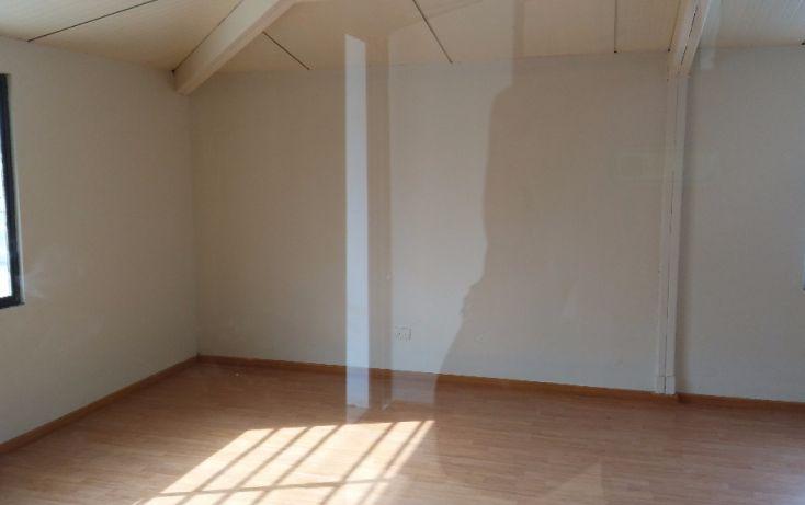 Foto de oficina en renta en, del valle, san pedro garza garcía, nuevo león, 1771812 no 30