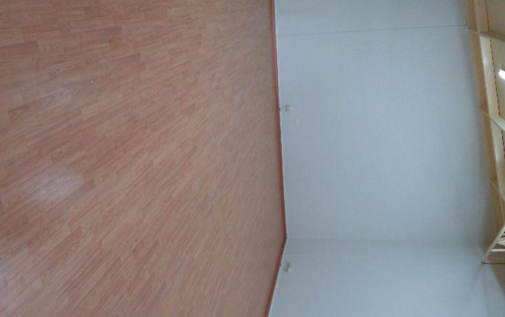 Foto de oficina en renta en, del valle, san pedro garza garcía, nuevo león, 1771812 no 31
