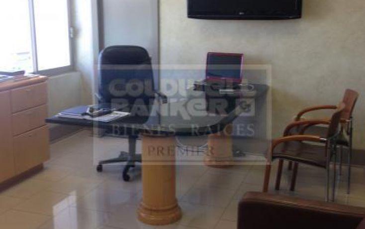 Foto de oficina en renta en, del valle, san pedro garza garcía, nuevo león, 1839808 no 05