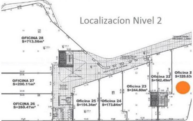 Foto de edificio en venta en, del valle, san pedro garza garcía, nuevo león, 1970624 no 03