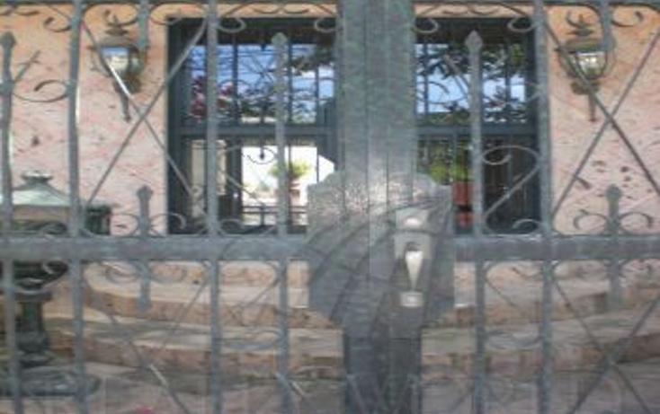 Foto de casa en venta en, del valle, san pedro garza garcía, nuevo león, 1996621 no 01