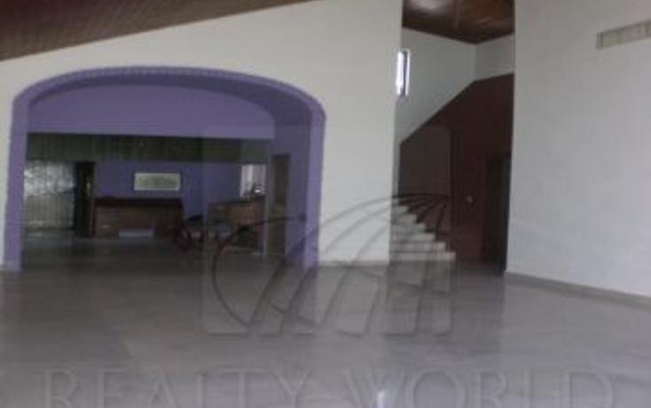 Foto de casa en venta en, del valle, san pedro garza garcía, nuevo león, 1996621 no 03
