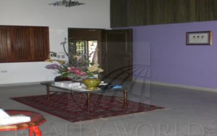 Foto de casa en venta en, del valle, san pedro garza garcía, nuevo león, 1996621 no 09
