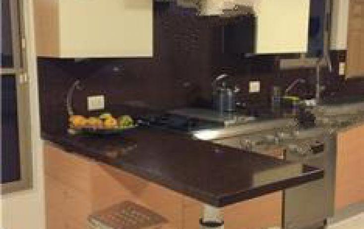 Foto de casa en renta en, del valle, san pedro garza garcía, nuevo león, 2003428 no 01