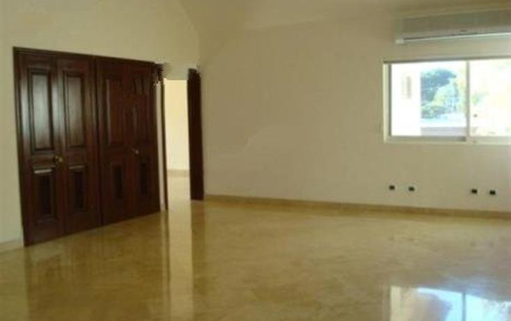 Foto de casa en renta en  , del valle, san pedro garza garc?a, nuevo le?n, 2010496 No. 05