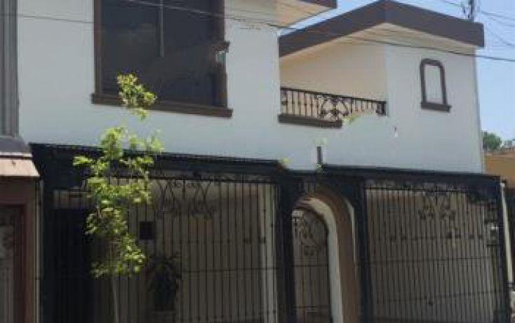 Foto de casa en renta en, del valle, san pedro garza garcía, nuevo león, 2011082 no 03