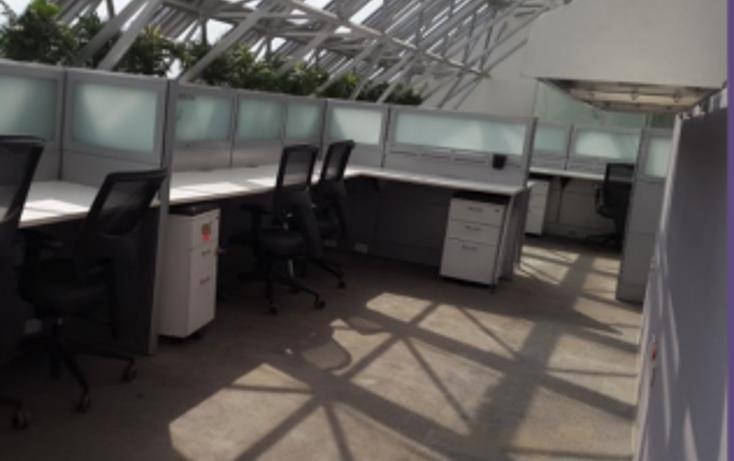 Foto de oficina en renta en  , del valle, san pedro garza garcía, nuevo león, 2011726 No. 02