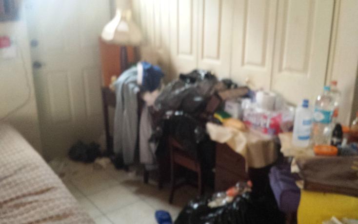 Foto de departamento en venta en  , del valle, san pedro garza garcía, nuevo león, 2012171 No. 09