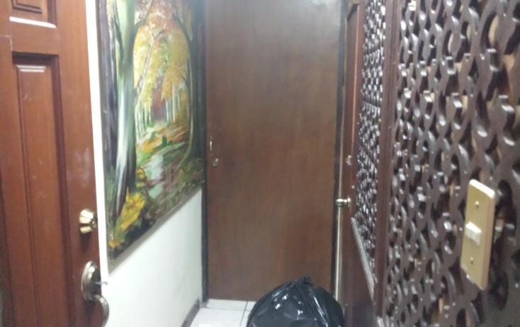 Foto de departamento en venta en  , del valle, san pedro garza garcía, nuevo león, 2012171 No. 10