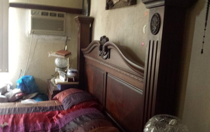 Foto de departamento en venta en  , del valle, san pedro garza garcía, nuevo león, 2012171 No. 13
