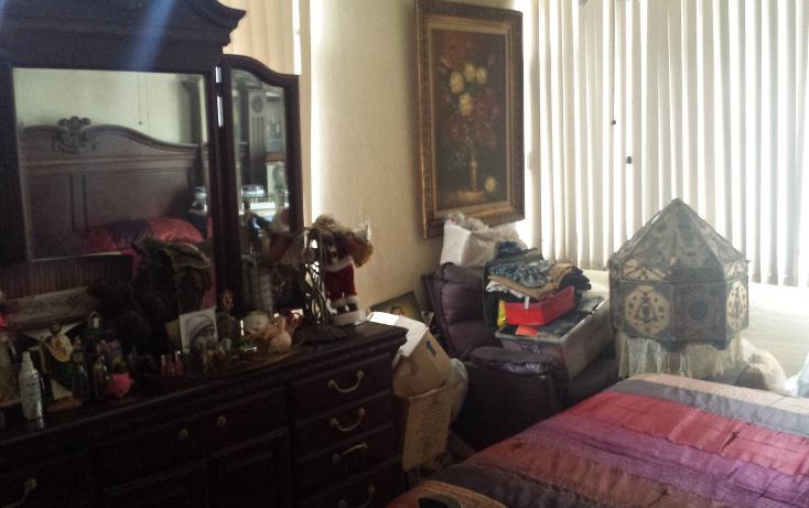 Foto de departamento en venta en  , del valle, san pedro garza garcía, nuevo león, 2012171 No. 14