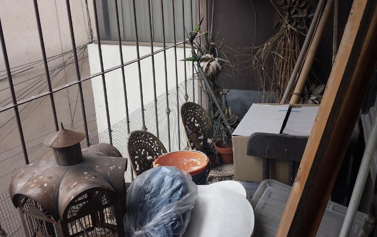 Foto de departamento en venta en  , del valle, san pedro garza garcía, nuevo león, 2012171 No. 18
