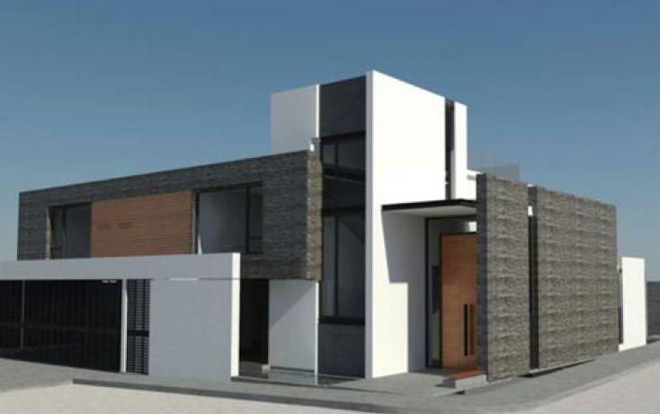 Foto de casa en venta en, del valle, san pedro garza garcía, nuevo león, 2014844 no 01