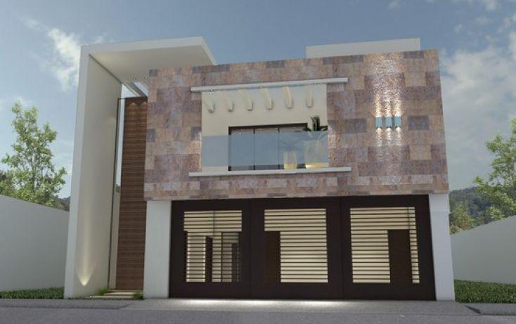 Foto de casa en venta en, del valle, san pedro garza garcía, nuevo león, 2028962 no 02