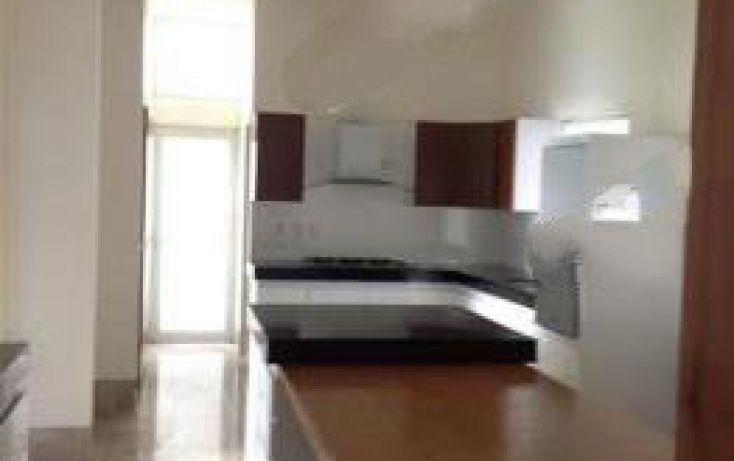 Foto de casa en renta en, del valle, san pedro garza garcía, nuevo león, 2031222 no 01