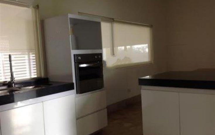 Foto de casa en renta en, del valle, san pedro garza garcía, nuevo león, 2031222 no 02
