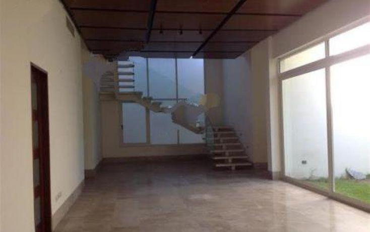Foto de casa en renta en, del valle, san pedro garza garcía, nuevo león, 2031222 no 04